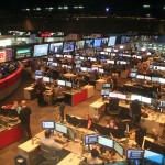 CNN-Studio Atlanta, GA