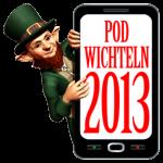 Podwichteln 2013 Logo